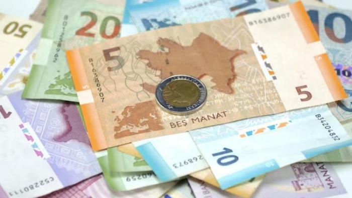 WHO office in Azerbaijan talks coronavirus spread via coins or banknotes