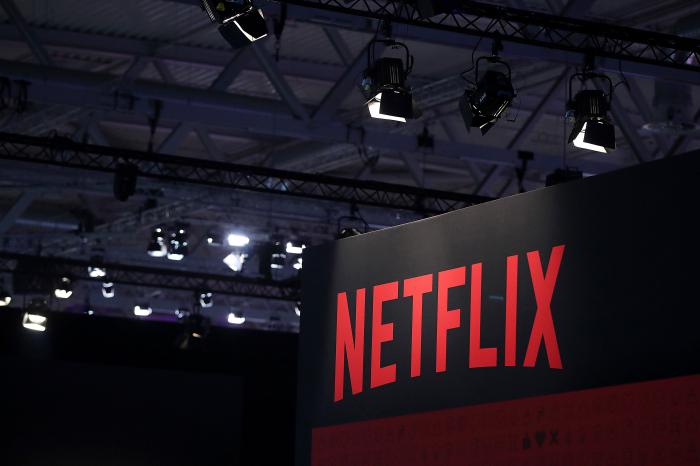 Netflix gets 16 million new sign-ups thanks to lockdown