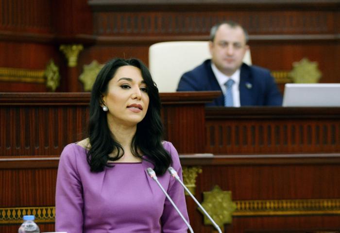 """""""Alimentlə bağlı şikayətlər həmişəki kimi çoxdur"""" -    Ombudsman"""