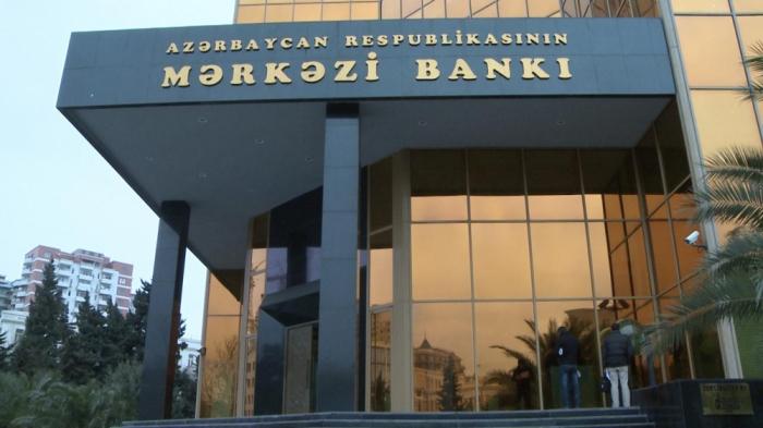 Mərkəzi Bank 250 milyon manat cəlb edir