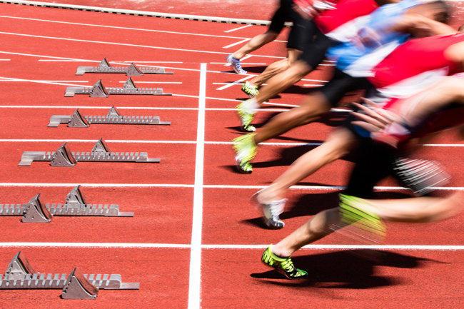 European Athletics Championships in Paris cancelled due to coronavirus