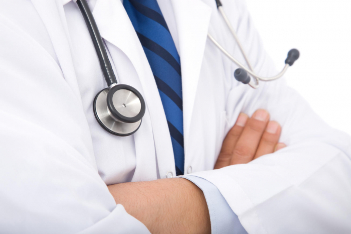 Deputy minister discloses number of health workers infected with coronavirus in Azerbaijan