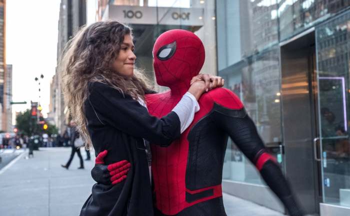 Sony delays Spider-Man films, forcing Marvel to move Doctor Strange and Thor sequels again