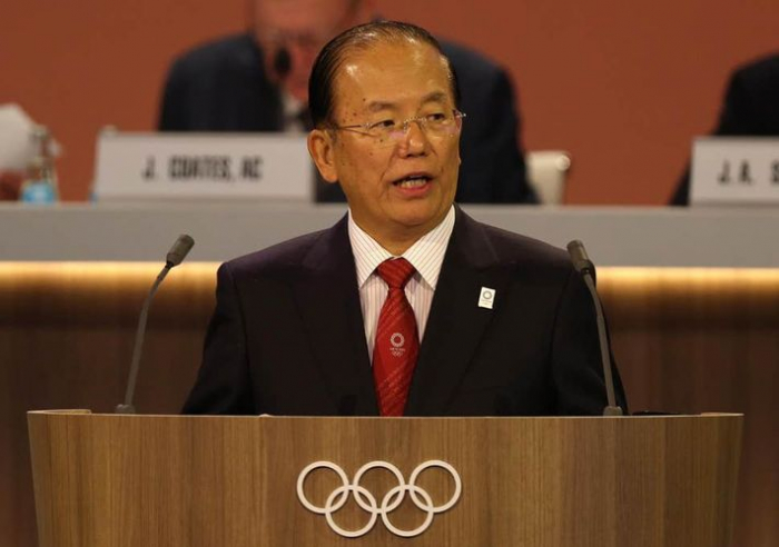 Tokyo Olympics will have to be cancelled if coronavirus not defeated by 2021