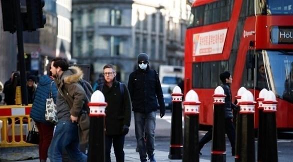 فيروس كورونا يؤدي إلى تفاقم أعداد الفقراء في المملكة المتحدة