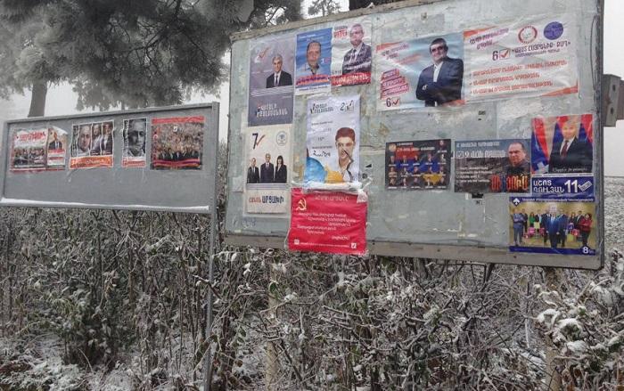 """Pandemiya vaxtı """"seçki"""": Cinayətkar rejim nə istəyirdi və niyə alınmadı – TƏHLİL"""