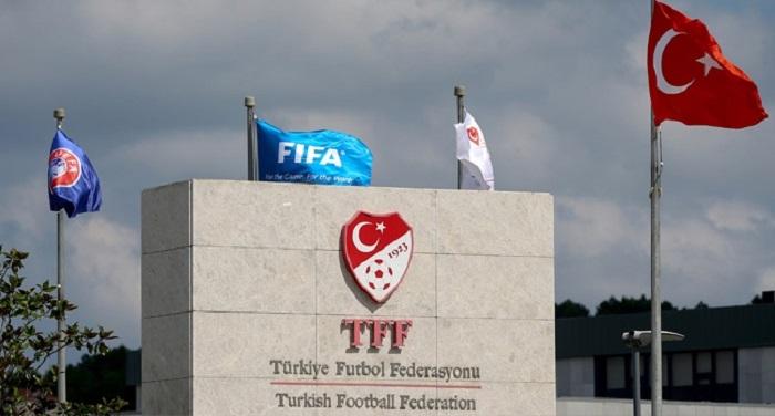 Türkiydə futbol mövsümü iyunda bərpa oluna bilər