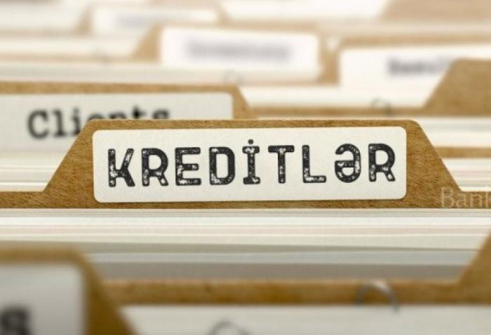 Nazirlər Kabineti: Kreditlərlə bağlı məsələ son mərhələdədir