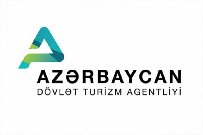 Sahibkarlara dəstək paketinin mahiyyəti - Turizm Agentliyi açıqladı