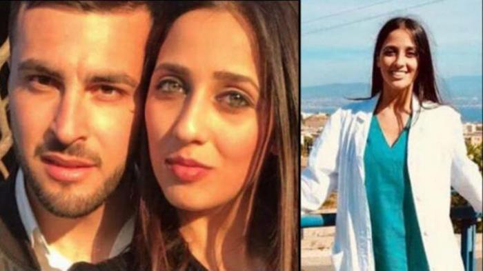 Koronavirusa görə 27 yaşlı sevgilisini öldürdü