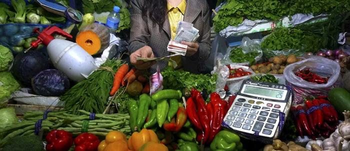 رئيسة المفوضية الأوروبية: نمتلك غذاء جيدا بأسعار مقبولة رغم أزمة كورونا