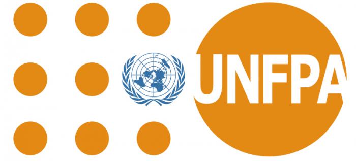 COVID-19 crisis through gender prism: UNFPA praises women