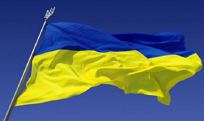 Ukraynada hərbçilər koronavirusa yoluxdu - Ölən var