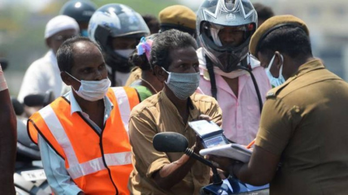 Hindistanda 68 ölüm faktı qeydə alınıb