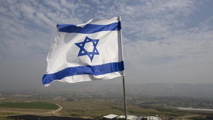 Israel decries Egyptian TV show predicting its destruction