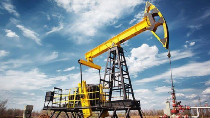 ABŞ neftin qiymətinin bahalaşmasını istəmir