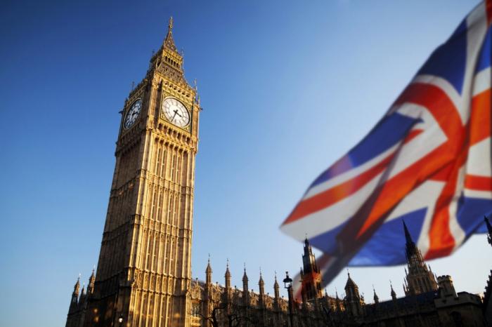 """Das Vereinigte Königreich erkennt die sogenannten """"Wahlen"""" in Karabach nicht an"""