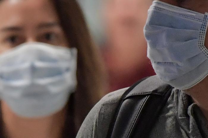 Coronavirus: la Colombie prolonge le confinement de deux semaines