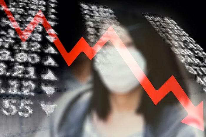 Quelle voie prendra l'économie mondiale après la pandémie?