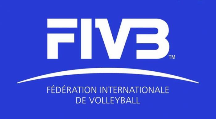 Azerbaijan advance one spot in FIVB Senior World Ranking - Women