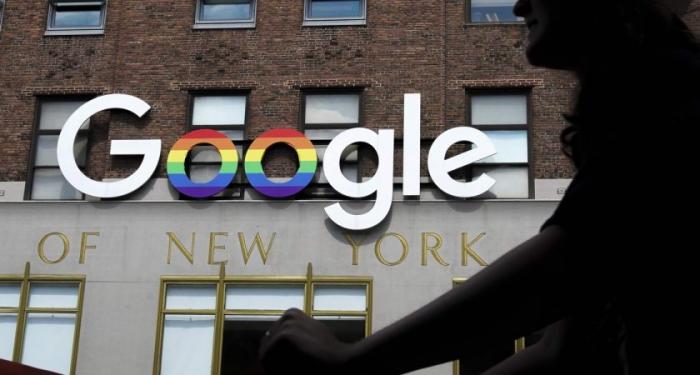 Coronavirus : Google va mesurer les effets du confinement