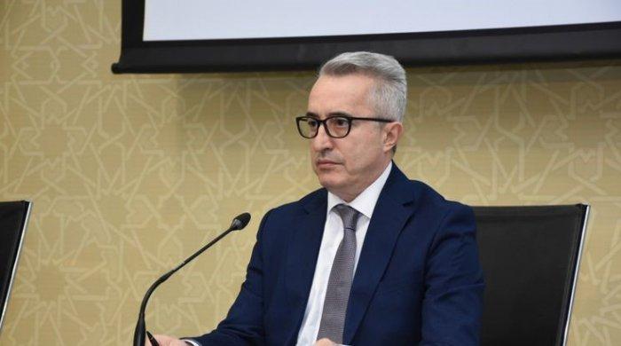 Azerbaijan to prepare permission documents for citizens to go outside