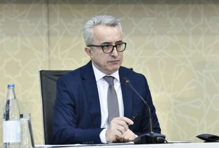 Cabinet of Ministers: Azerbaijan developing mechanism for transportation of patients from districts to Baku