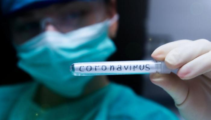 İspaniyada pandemiyadan ölənlərin sayı azalır