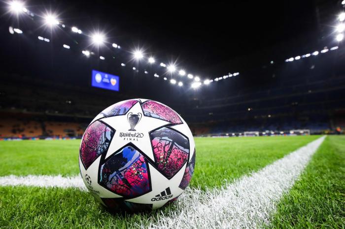 Football - L'UEFA ordonnerait aux Ligues de terminer les championnats