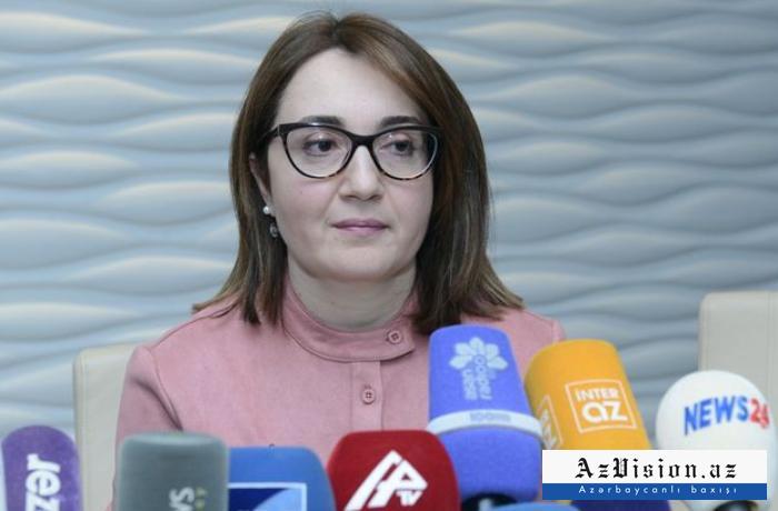 """TƏBİB-in şöbə müdiri: """"Karantin istirahət mərkəzi deyil"""""""