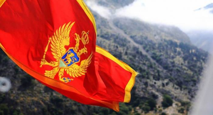 """Montenegro does not recognize so-called """"elections"""" in Nagorno-Karabakh"""