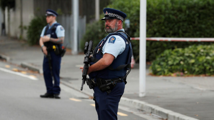 New Zealand extends lockdown by a week, to ease measures on April 27