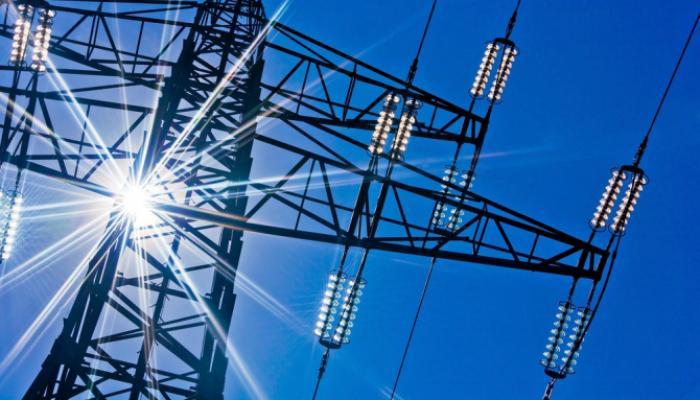Azərbaycanda elektrik enerjisinin istehsalı artıb