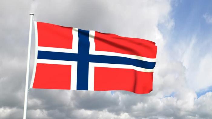 La Norvège ne reconnaît pas les soi-disant «élections» au Haut-Karabakh