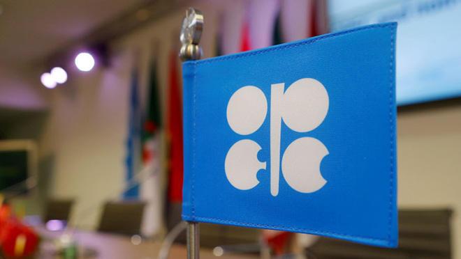 """""""OPEC plus""""un yeni razılaşmasını Azərbaycan da təsdiqlədi"""