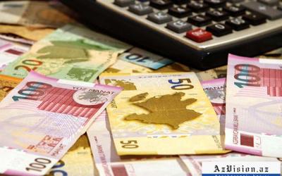 أسعار الصرف الرسمي اليومي للعملة الوطنية