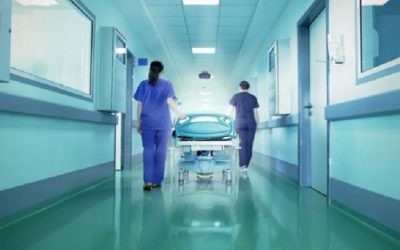 مقر العمليات:  يوجد حاليا 4369 شخصا في الحجر الصحي