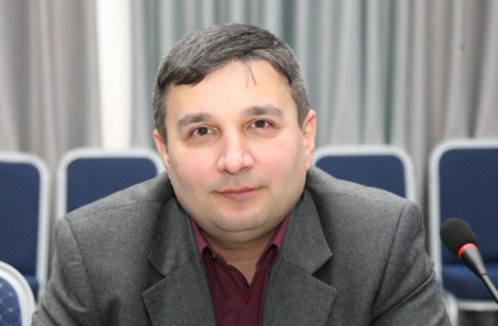 """Ekspert: """"Güzəştlər tikinti sektoruna müsbət təsir edəcək"""""""
