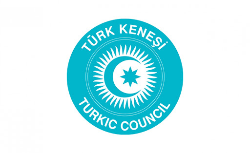 """Secretary General of Turkic Council releases statement on so-called """"Armenian genocide"""""""