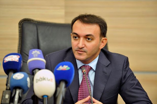 Use of SMS mechanism for elderly for permission to leave home in Azerbaijan explained