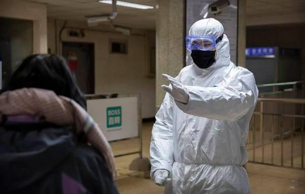 Brazil surpasses U.S. in daily coronavirus death toll