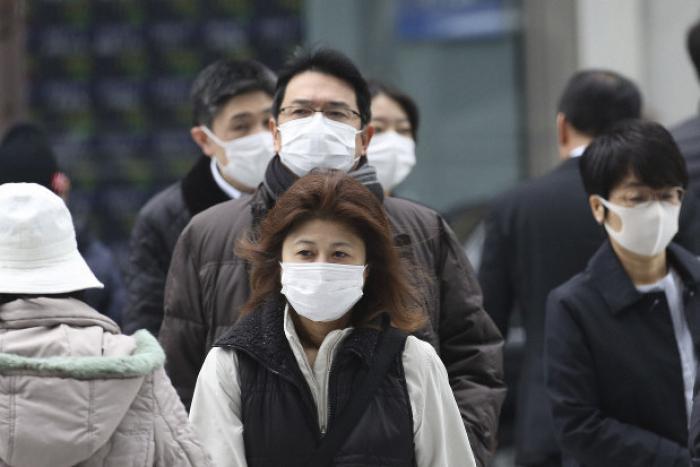 Wuhan bans hunting, eating wild animals in response to coronavirus crisis