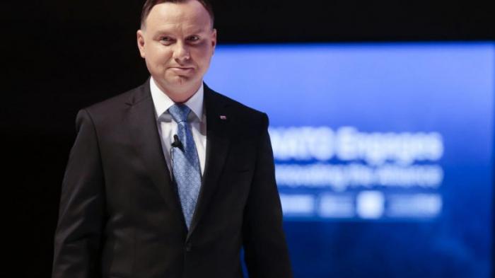 Coronavirus: la Pologne votera à la présidentielle par correspondance