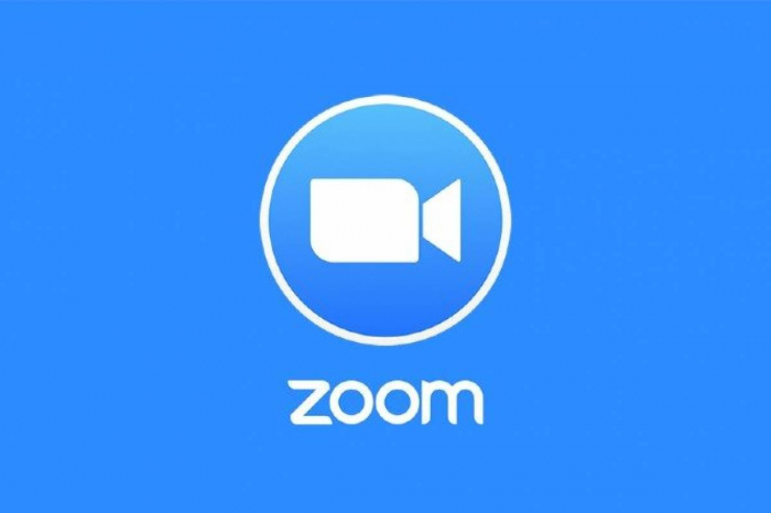 Zoom opens new data center in Singapore