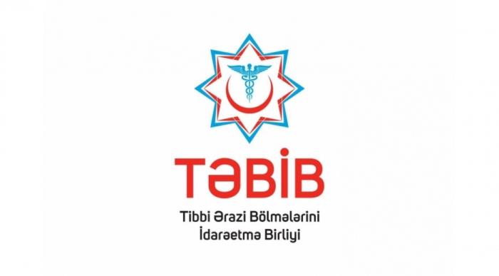 İctimai nəqliyyatdan istifadə ilə bağlı metodik göstərişlər - VİDEO
