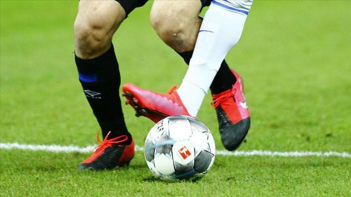 Costa Rica, el primer país de América en reanudar su liga de fútbol