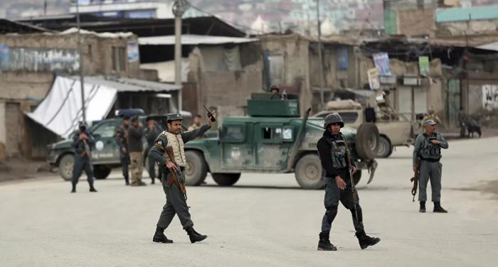 الأمين العام للأمم المتحدة يرحب بوقف إطلاق النار في أفغانستان