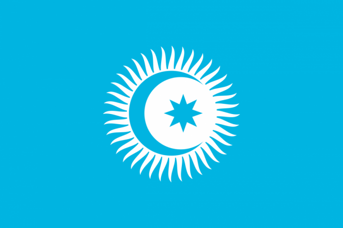 Video conference of the Ministers of Economy of the Turkic Council member states to be held