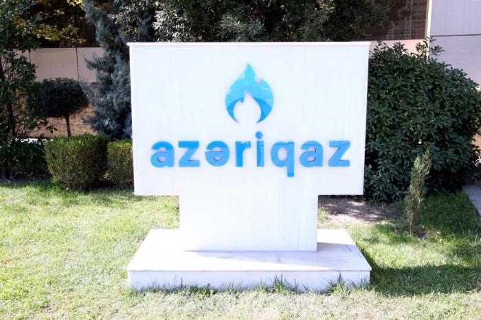 """""""Azəriqaz"""" satınalmaları optimallaşdırır"""