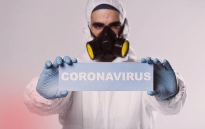 Koronavirusa görə aparılan testlərin sayı açıqlandı
